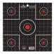 "Birchwood Casey 35212 Dirty Bird Sight-In 12"" Target 12 Pack - 35212"