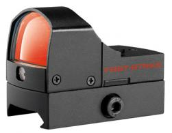 Bushnell 730005 First Strike Red Dot Auto Unlimited Eye Reli - 730005