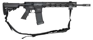 "Smith & Wesson M&P15 VTAC II VIKING TACTICS 30+1 .223 REM/5.56 NATO  16"" - 811025"