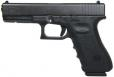 Glock G17 Gen 3 9mm US 17R FS - UI1750203
