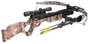 Excaliber 6733 IBex Crossbow IBex Realtree All Purpose Green - 6733