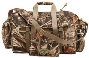 Duck Commander 65028 Blind Bag Large 600 Denier Polyester Re - 65028