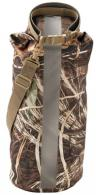Duck Commander 65035 Waterfowler Dry Bag 600 Denier Polyeste - 65035