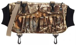 Duck Commander 65044 Neoprene Handwarmer Realtree Max-4 - 65044