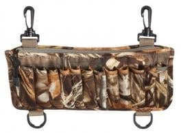 Duck Commander 65046 Shell Holder Ammo/Tool Bag Neoprene Rea - 65046