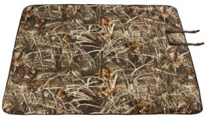 Duck Commander 65043 Waterfowl Blind - 65043
