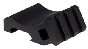 Weaver Mounts 99671 Adapter Offset Rail - 99671