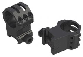"Weaver Mounts 99691 Tactical Tactical 1"" XXHigh 1"" Diameter"