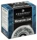 "Federal WF1431 Speed-Shok Waterfowl 12 ga 3"" 1.1 oz #1 - CASE"