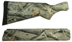 Remington 18608 1100/1187 Shotgun Fiberglass Reinforced Synt - 18608