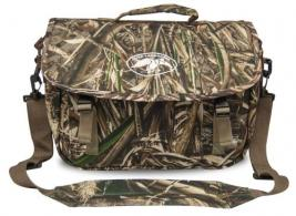 Duck Commander DBGUIDE Realtree Max5 Blind/Transport Bag - DBGUIDE