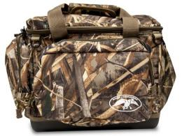 Duck Commander DBBLIND Realtree Max5 Blind/Transport Bag - DBBLIND
