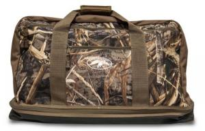 Duck Commander DBWADER Realtree Max5 Wader/Transport Bag - DBWADER