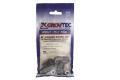 "Grovtec US Inc GTSW07 Swivel MS&WS 1"" Loop Blue"