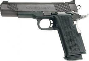Charles Daly M-5 M5 Government Polymer 1911 .45 - CDGR8159