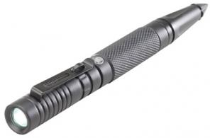 Smith & Wesson Flashlight SW747PLT Tactical Pen Tactical Pen - SW747PLT