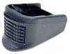 Pearce Grip PGG4+ Glock PG-G4+ Grip Extension G4 9/40 Black