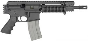 "Rock River Arms LP2110 LAR-PDS 5.56 NATO 9"" 30+1 Ribbed Hand - LP2110"