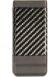 Blackhawk 410500CBK Single Mag Case 00 Black Carbon Fiber - 410500CBK