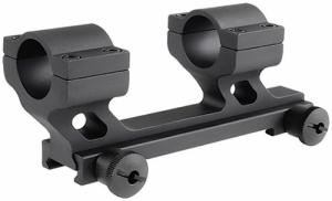 "Rock River Arms AR0130 1-Piece Base Highrise 1"" Style Black  - AR0130"