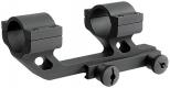 Rock River Arms AR0131T 30MM Base Highrise For Rifle Barrel  - AR0131T