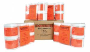 Tannerite Exploding Targets Binary 1 lb 16 Case - 1BR