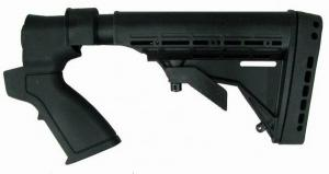 Phoenix Technology KickLite Tactical Stock Rem 870 12ga