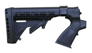 Phoenix Technology Field Series Tactical Stock Remington