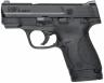 "Smith & Wesson M&P40 SHIELD 6+1/7+1 40Smith & Wesson 3.1"" - 180020"