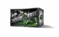 "Hevishot 70358 WaterFowl SpeedBall 12 ga 3.5"" 1.5 oz BB Round"