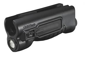 Insight IFLMOSSCOM12 Integrated Forend Light 3 Volt Lithium  - IFLMOSSCOM12