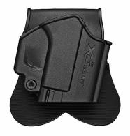 Springfield Armory XDS PADDLE HOLSTER - XDS4500H