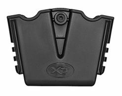 Springfield Armory XDS MAGAZINE POUCH - XDS4508MP