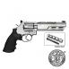 Smith & Wesson M629 PFM .44 MAG 6 WGTBBL STAINLESS - 170320