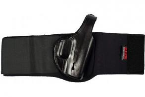 "Bianchi 24834 Smith & Wesson J Frame 2"" Adjustable leg strap"