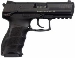 HECKLER AND KOCH (HK USA) P30S (V3) 40 S&W
