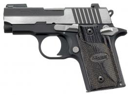 Sig Sauer 238M380EQ P238 Equinox *Ma Approved* 380 Automatic