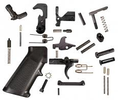 WIND KIT-LOWER-AR Lower Parts Kit AR15 - LPK