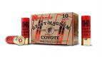 "Hornady 86222 Heavy Magnum Coyote 12 Gauge ga 3"" 1-1/2 oz BB"