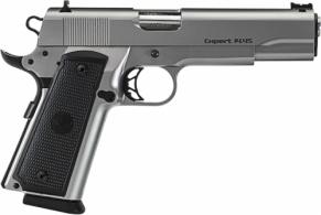 "Para Ordnance 96766 Expert 14.45 Stainless 14+1 45ACP 5"" - 96766"
