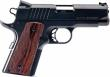 "Para Ordnance 96668 Elite Officer 7+1 45ACP 3.5"" - 96668"