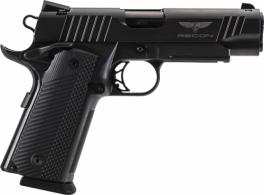 "Para Ordnance 96697 Blacks Ops Recon 14+1 45ACP 4.25"" - 96697"