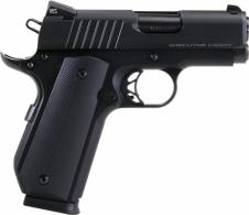 "Para Ordnance 96661 Executive Carry 8+1 45ACP 3"" - 96661"