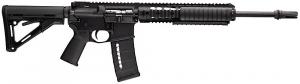 Advanced Armament 101997 MPW AR-15 URX III Rail Semi-Auto 30