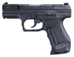 Walther Arms P99 Anti-Stress Mode 40 S&W 12rd 4""