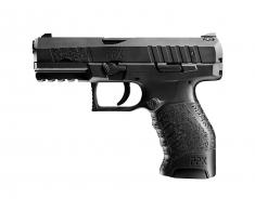 Walther Arms PPX M1 9mm 4""