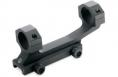 Leupold 114680 Base For Mark 8 IMS 35mm Style Finish