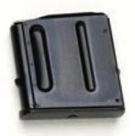 CZ-USA 13009 CZ 527 Magazine 5RD 17HOR Blued Steel