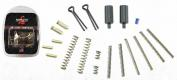 Bushmaster LOST PART KIT CLAM - 93382