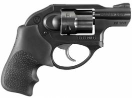 Ruger 5414 LCR 6RD 22MAG 1.87""